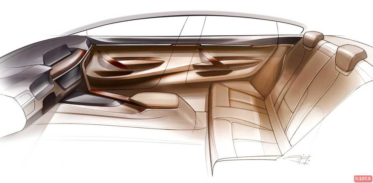 bmw-serie-4-gran-coupe-prezzo-price-ginevra-geneve-2014-0-100_29