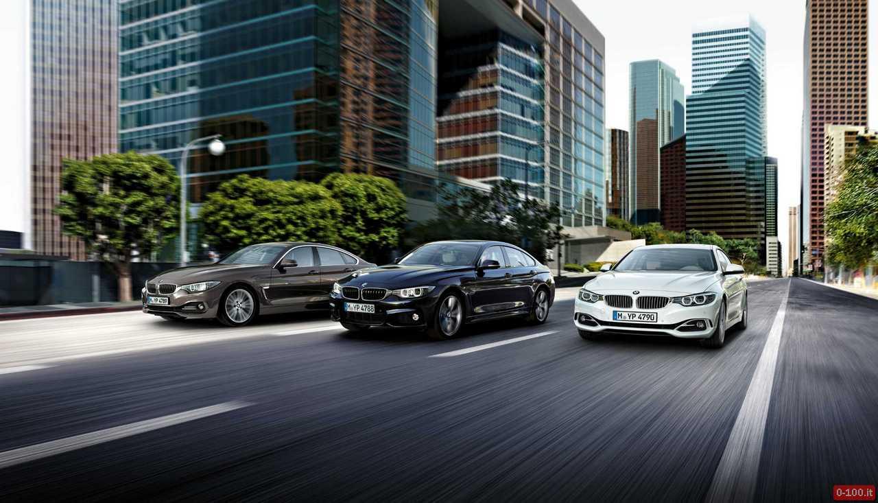 bmw-serie-4-gran-coupe-prezzo-price-ginevra-geneve-2014-0-100_3