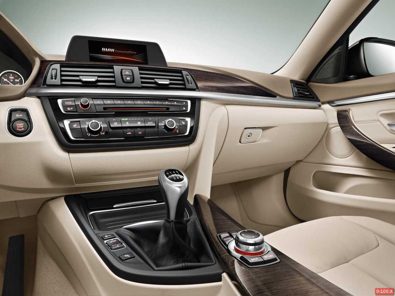 bmw-serie-4-gran-coupe-prezzo-price-ginevra-geneve-2014-0-100_31