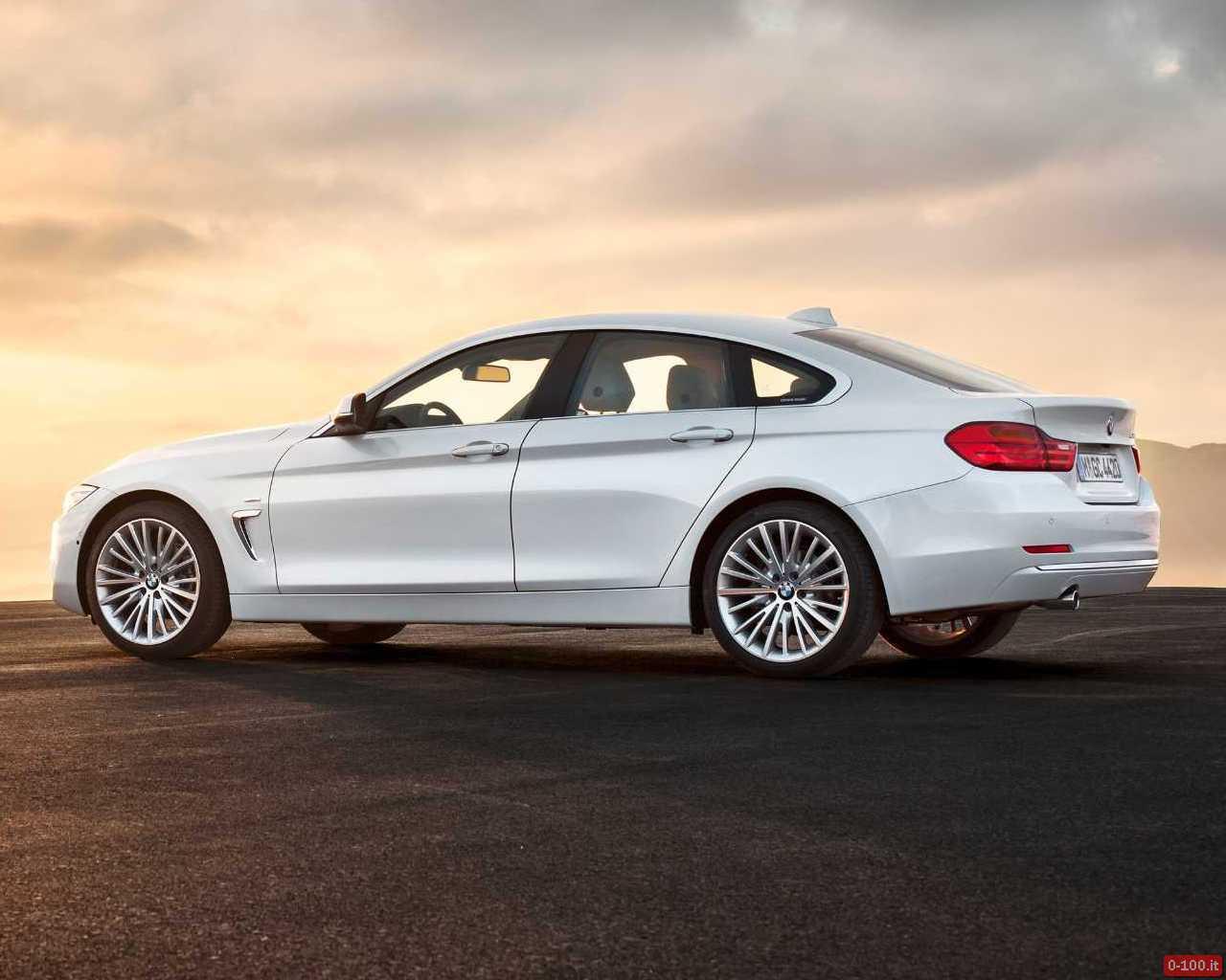 bmw-serie-4-gran-coupe-prezzo-price-ginevra-geneve-2014-0-100_32