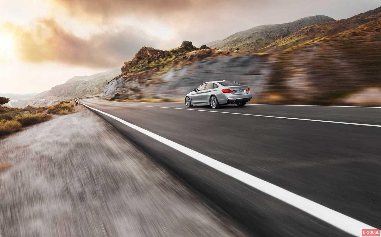 bmw-serie-4-gran-coupe-prezzo-price-ginevra-geneve-2014-0-100_34