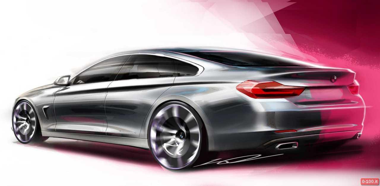 bmw-serie-4-gran-coupe-prezzo-price-ginevra-geneve-2014-0-100_37
