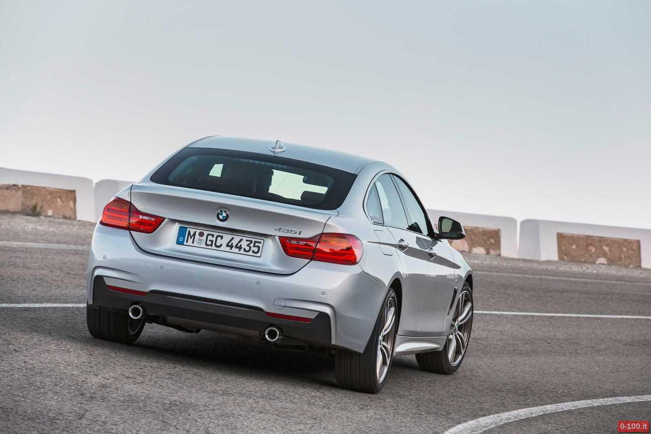 bmw-serie-4-gran-coupe-prezzo-price-ginevra-geneve-2014-0-100_39