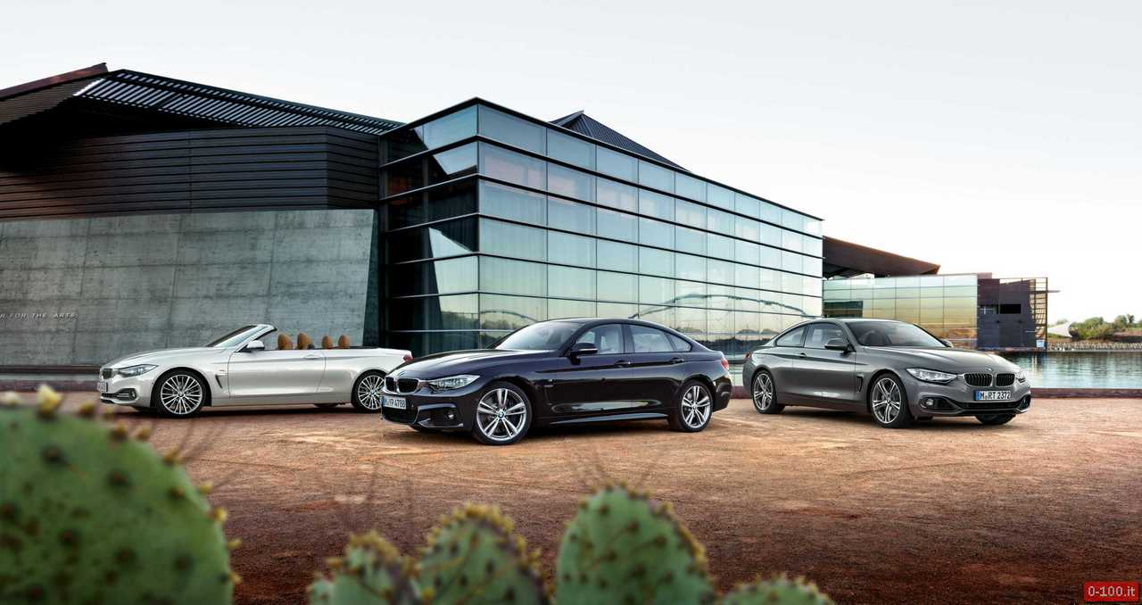 bmw-serie-4-gran-coupe-prezzo-price-ginevra-geneve-2014-0-100_4