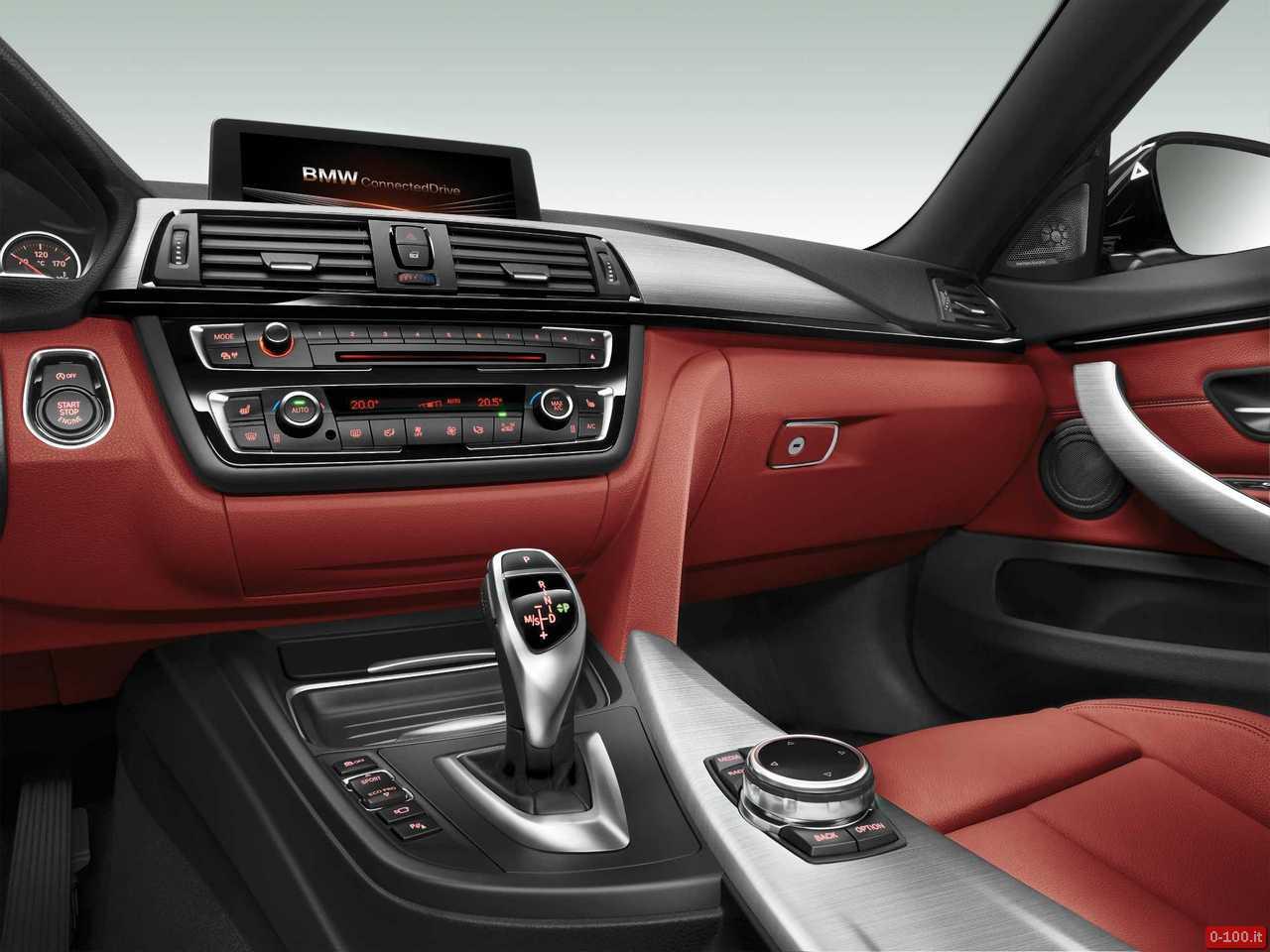 bmw-serie-4-gran-coupe-prezzo-price-ginevra-geneve-2014-0-100_41