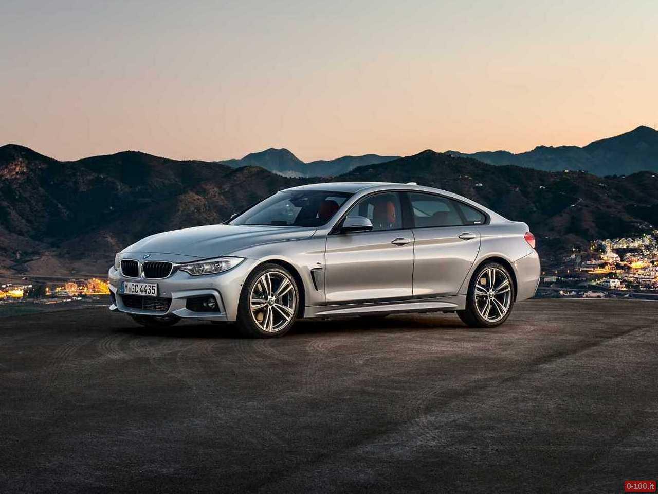 bmw-serie-4-gran-coupe-prezzo-price-ginevra-geneve-2014-0-100_43