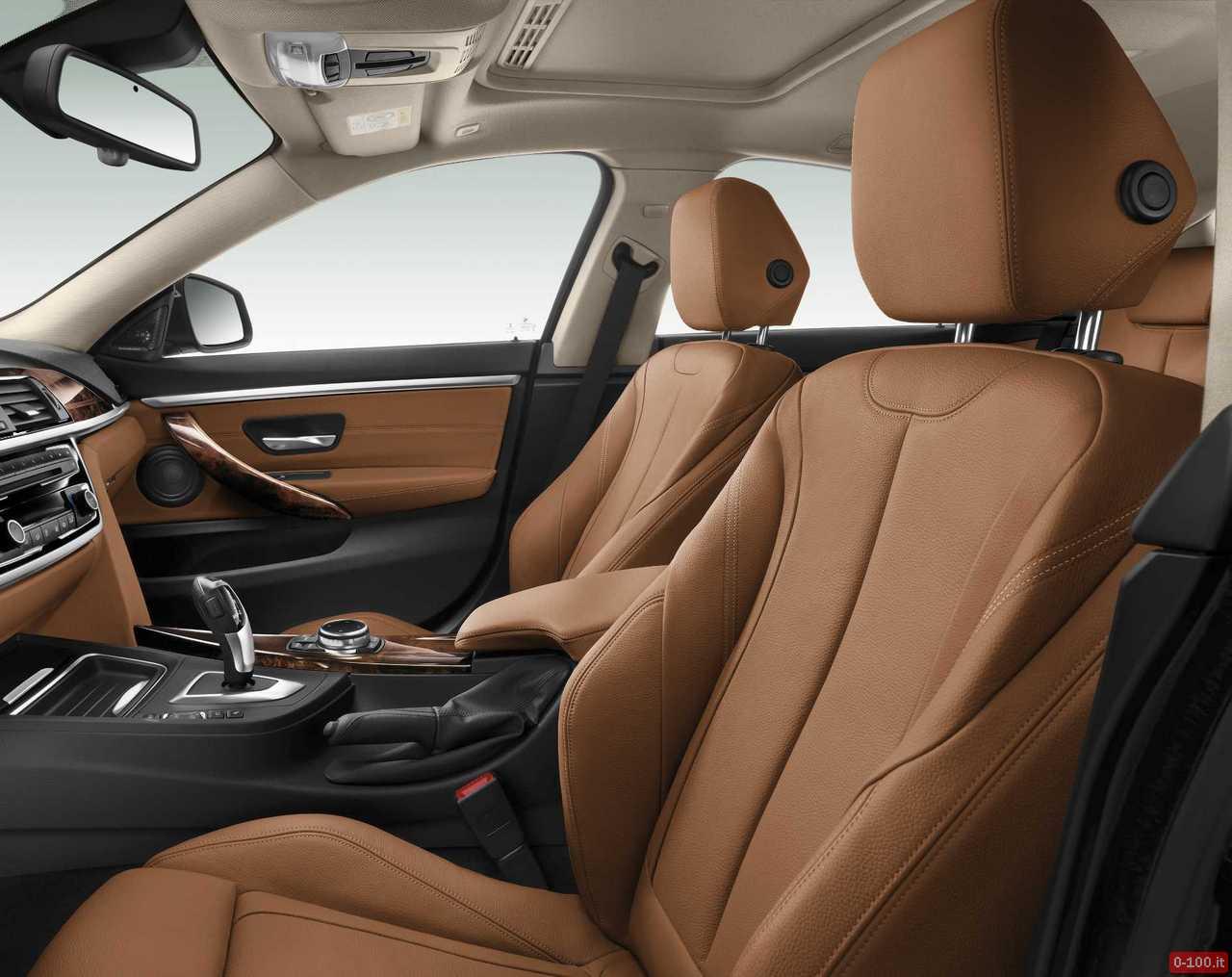 bmw-serie-4-gran-coupe-prezzo-price-ginevra-geneve-2014-0-100_44