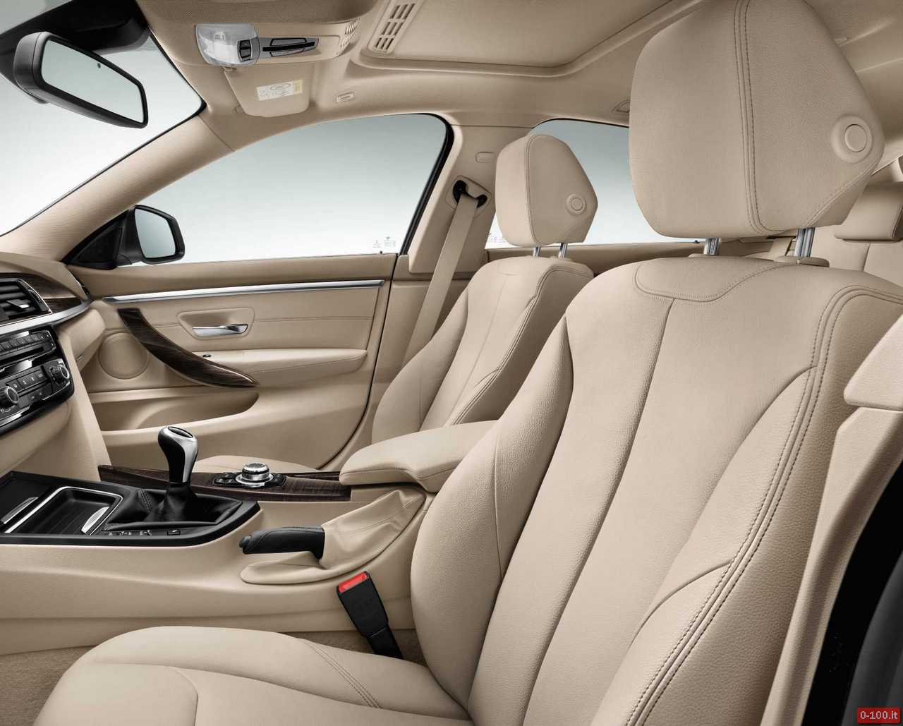 bmw-serie-4-gran-coupe-prezzo-price-ginevra-geneve-2014-0-100_45