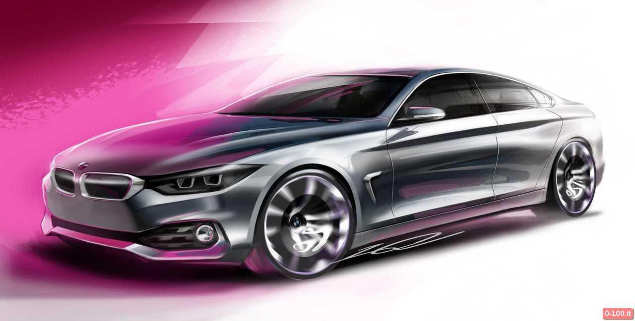 bmw-serie-4-gran-coupe-prezzo-price-ginevra-geneve-2014-0-100_46