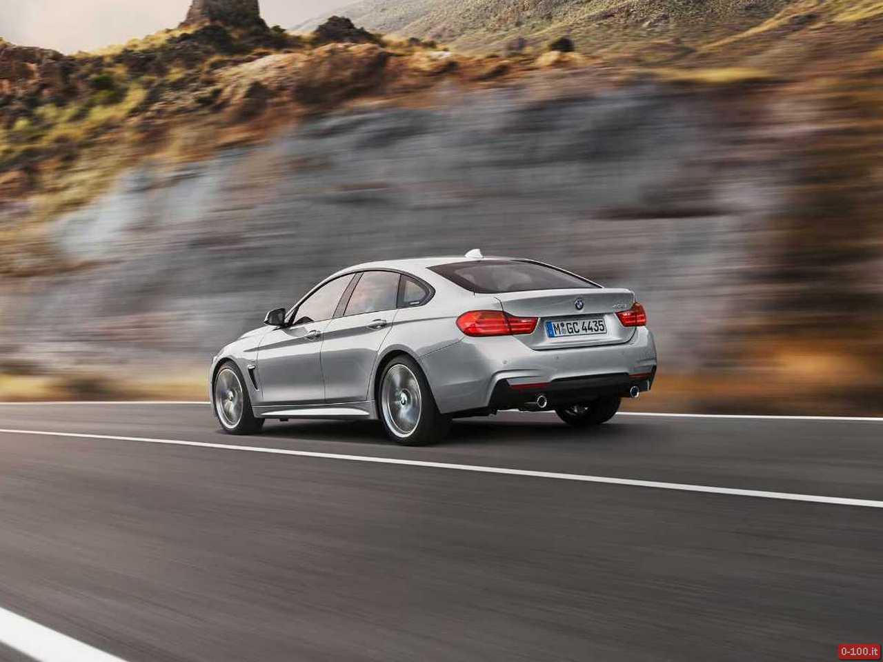 bmw-serie-4-gran-coupe-prezzo-price-ginevra-geneve-2014-0-100_47