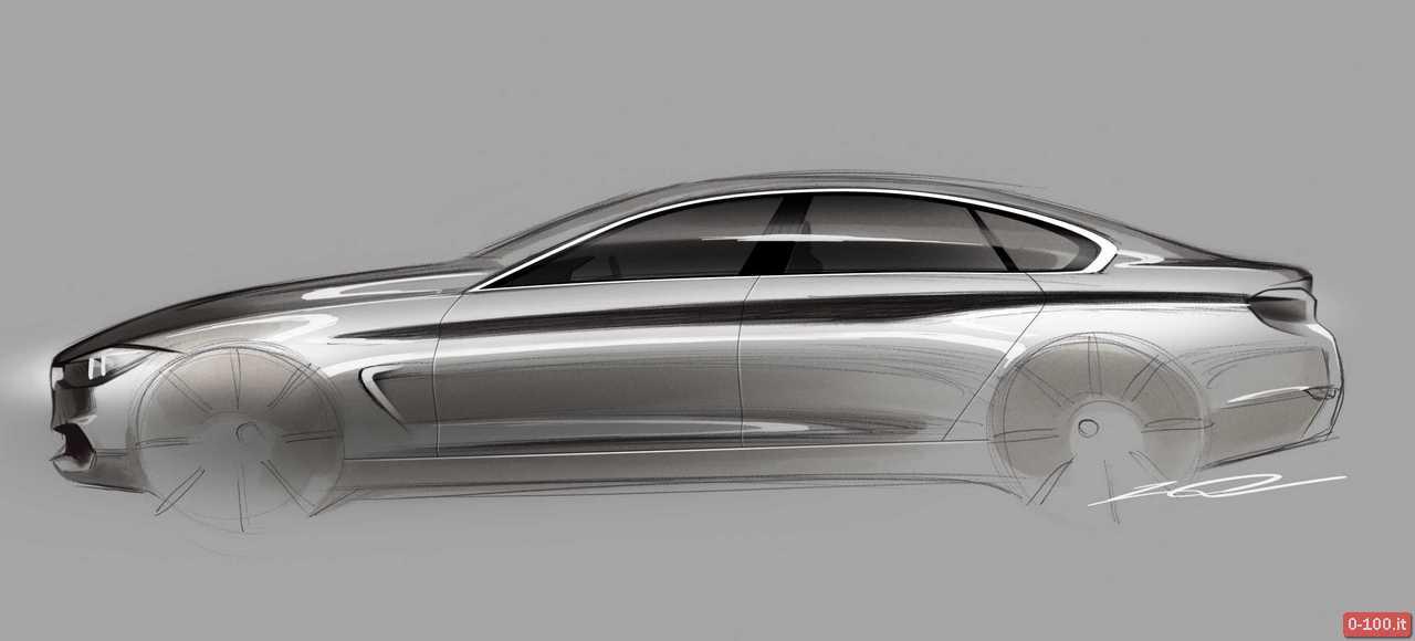 bmw-serie-4-gran-coupe-prezzo-price-ginevra-geneve-2014-0-100_49