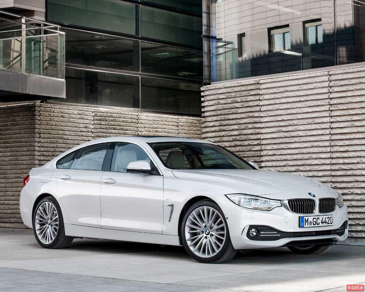 bmw-serie-4-gran-coupe-prezzo-price-ginevra-geneve-2014-0-100_5