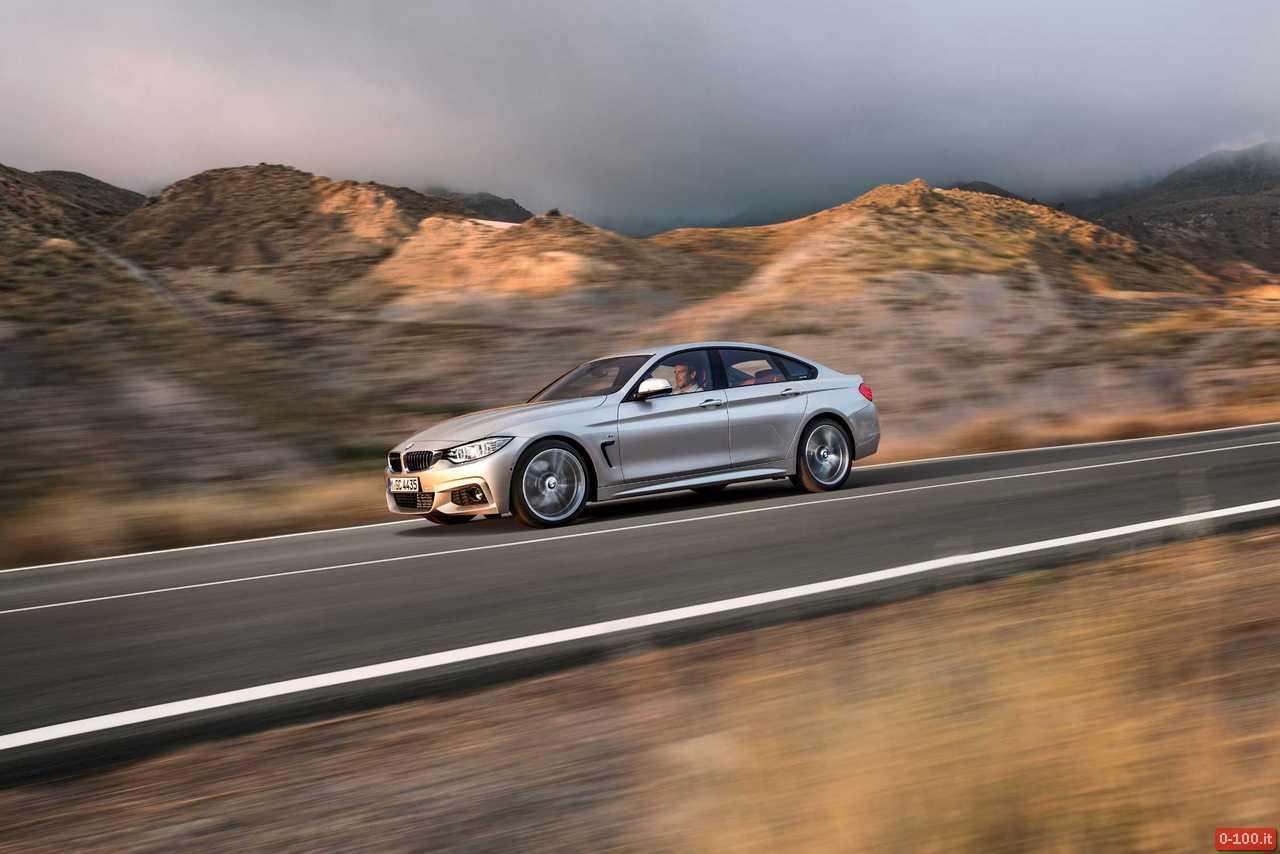 bmw-serie-4-gran-coupe-prezzo-price-ginevra-geneve-2014-0-100_50