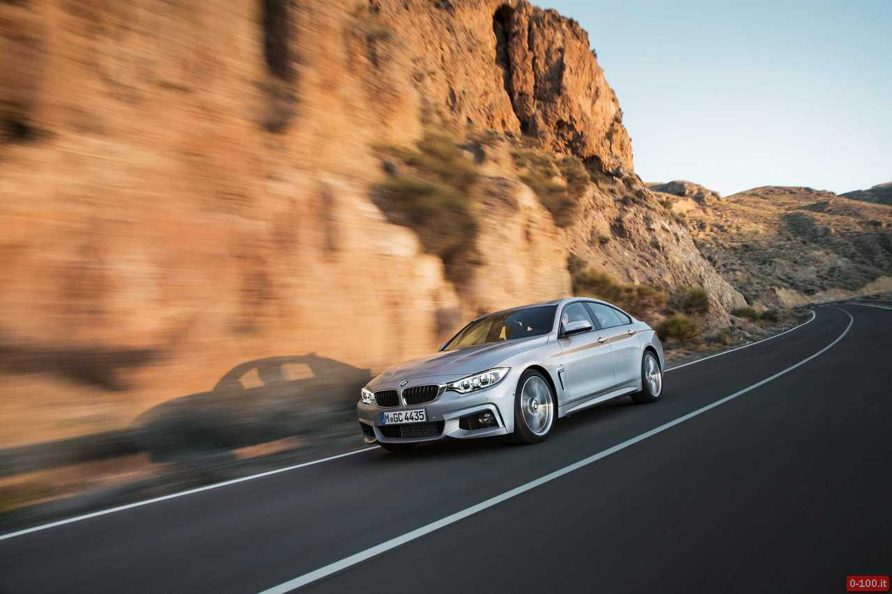 bmw-serie-4-gran-coupe-prezzo-price-ginevra-geneve-2014-0-100_52