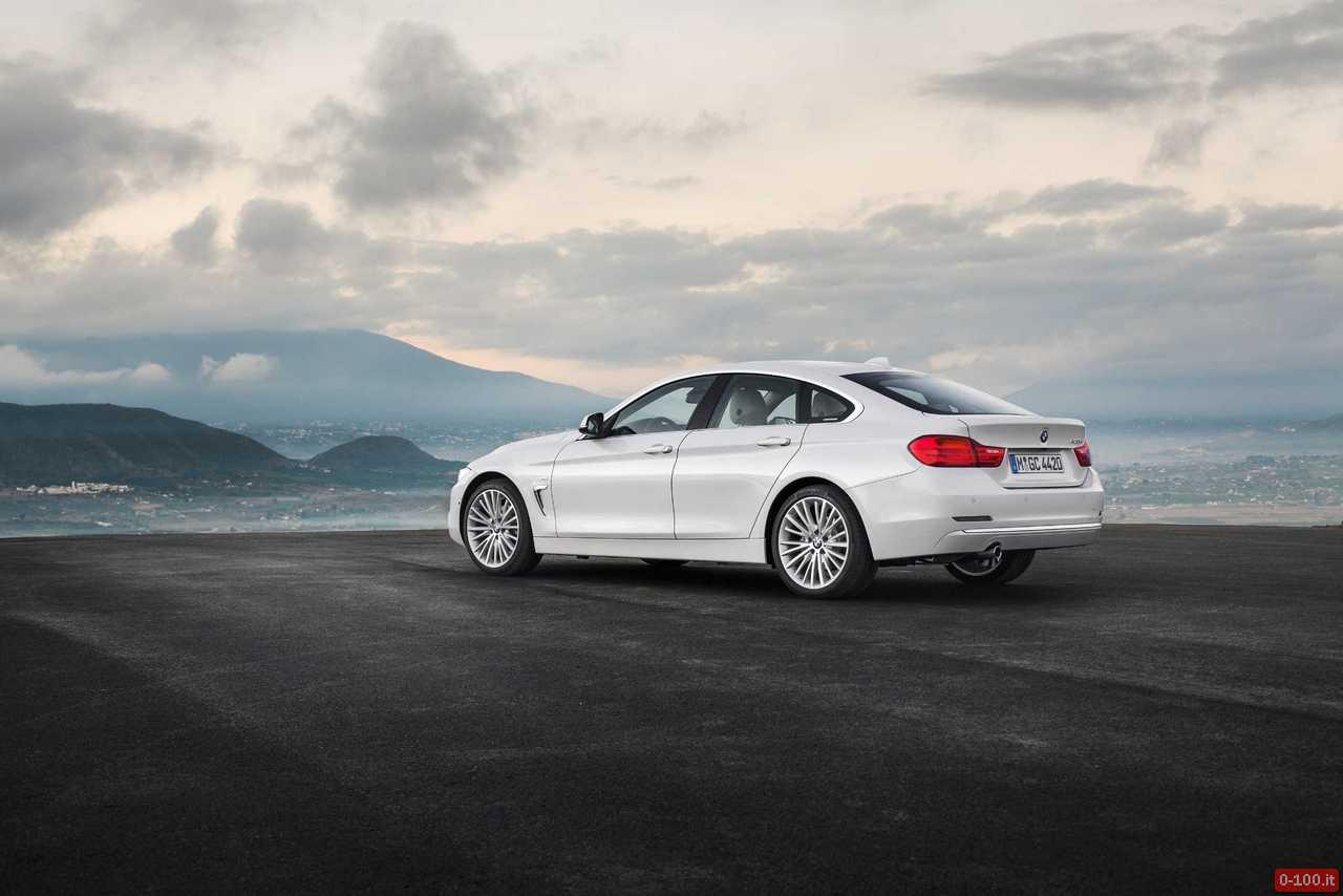 bmw-serie-4-gran-coupe-prezzo-price-ginevra-geneve-2014-0-100_53