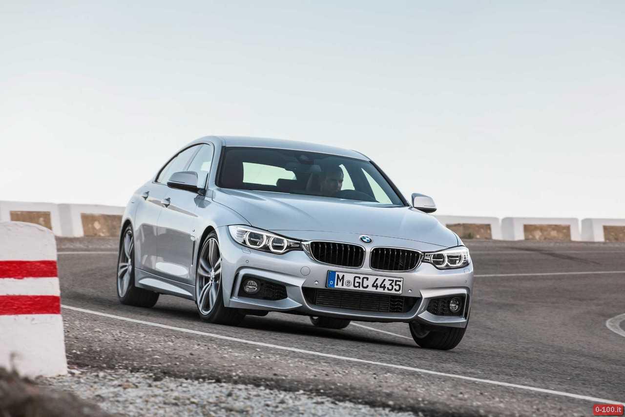 bmw-serie-4-gran-coupe-prezzo-price-ginevra-geneve-2014-0-100_57