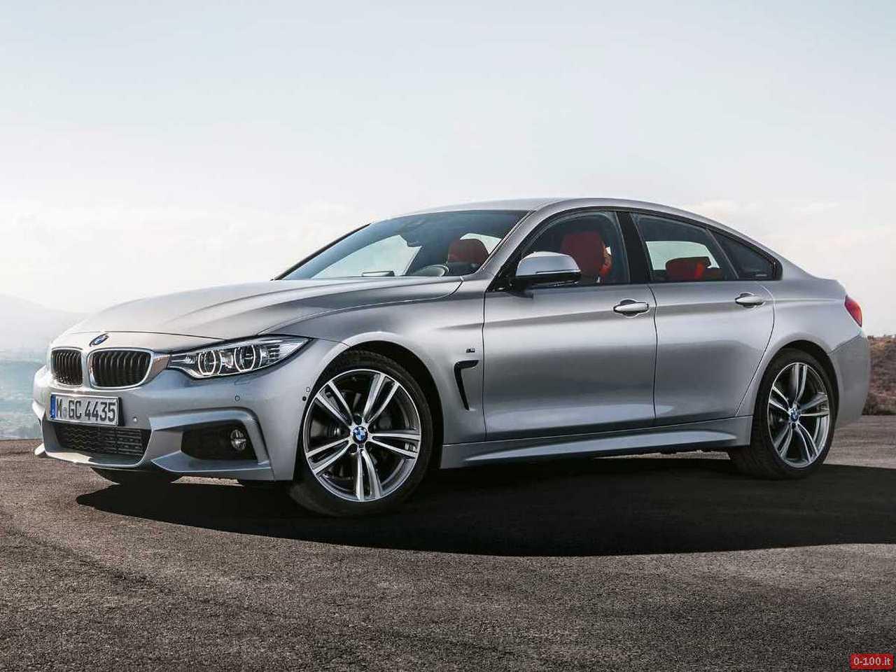 bmw-serie-4-gran-coupe-prezzo-price-ginevra-geneve-2014-0-100_6