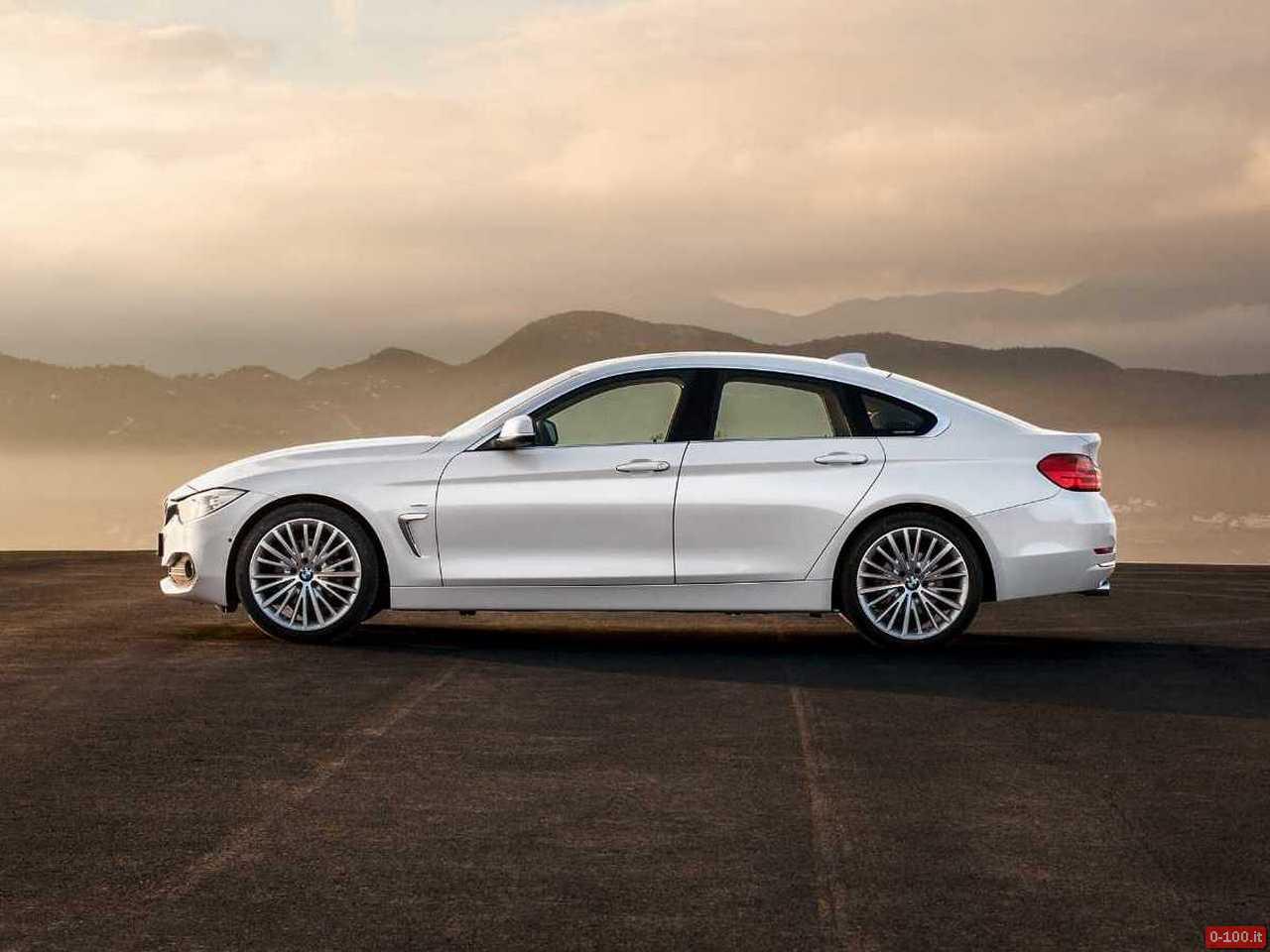 bmw-serie-4-gran-coupe-prezzo-price-ginevra-geneve-2014-0-100_61