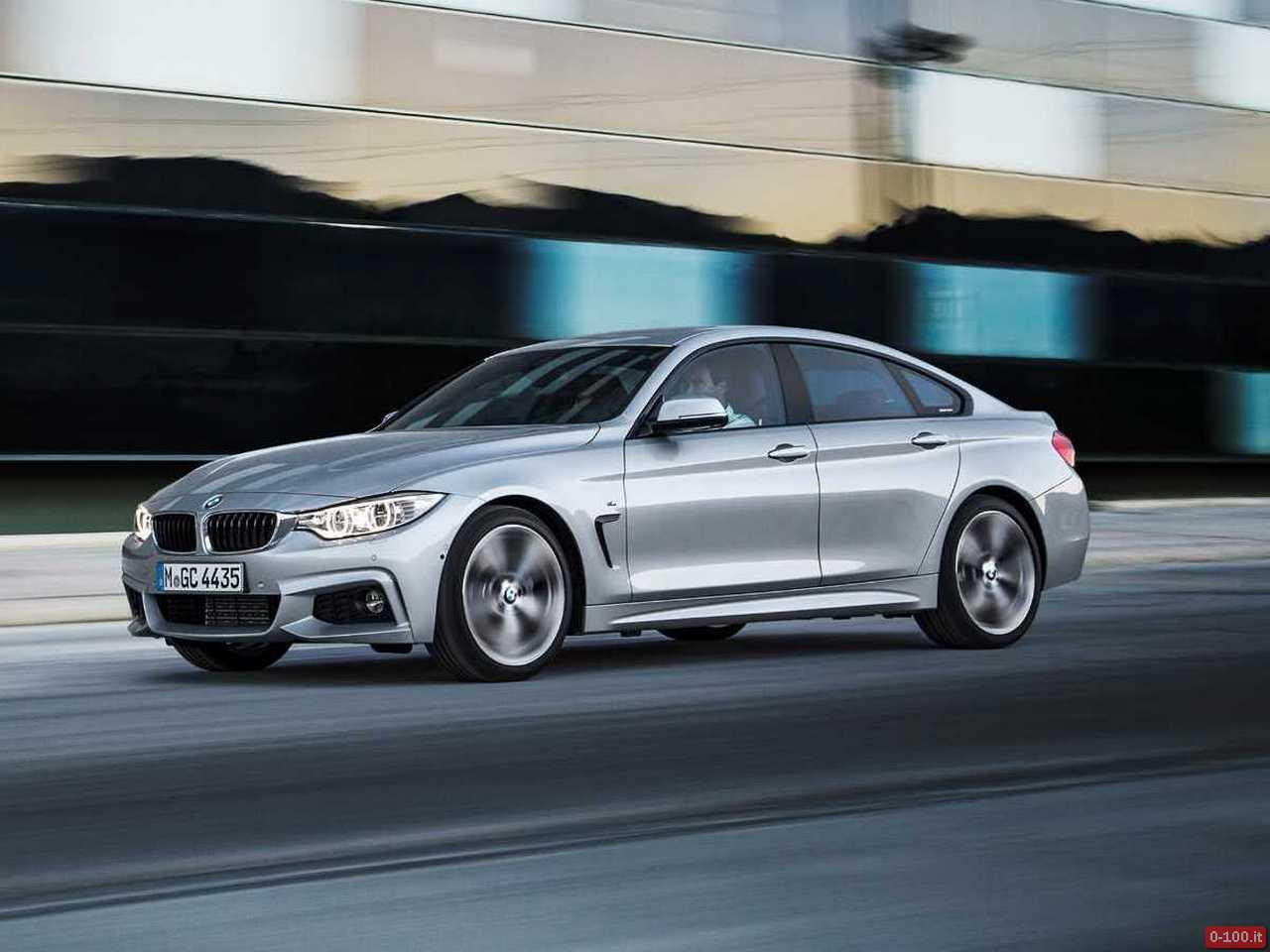 bmw-serie-4-gran-coupe-prezzo-price-ginevra-geneve-2014-0-100_62