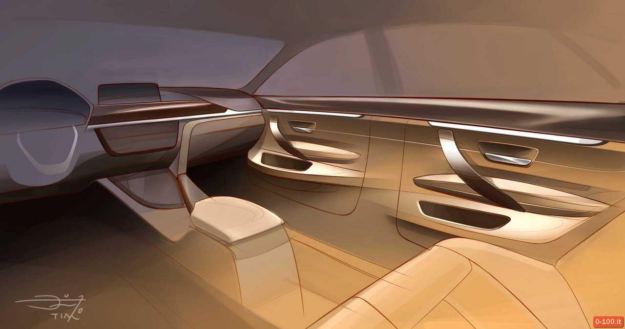 bmw-serie-4-gran-coupe-prezzo-price-ginevra-geneve-2014-0-100_63