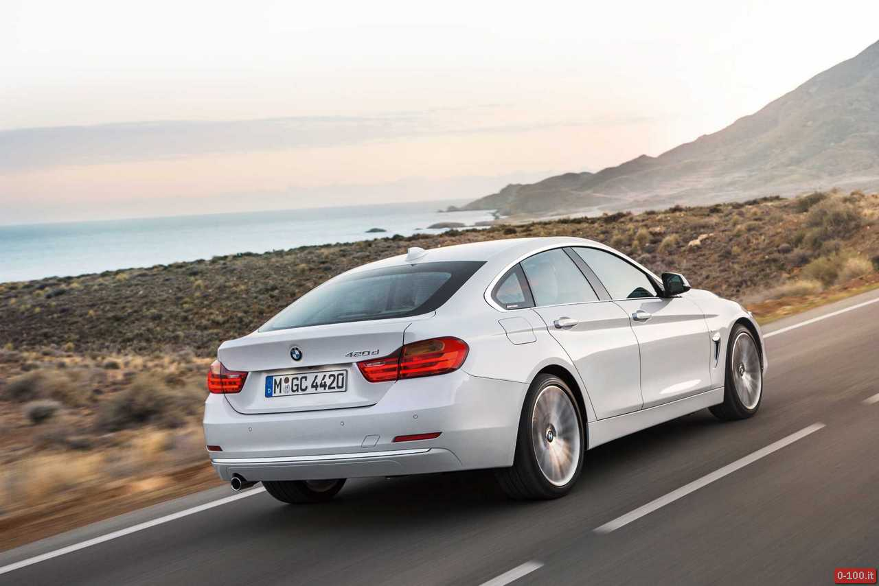 bmw-serie-4-gran-coupe-prezzo-price-ginevra-geneve-2014-0-100_64