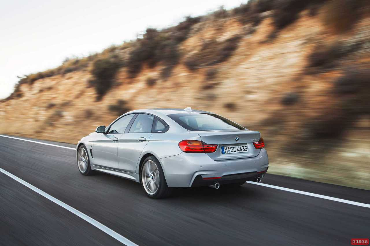 bmw-serie-4-gran-coupe-prezzo-price-ginevra-geneve-2014-0-100_65