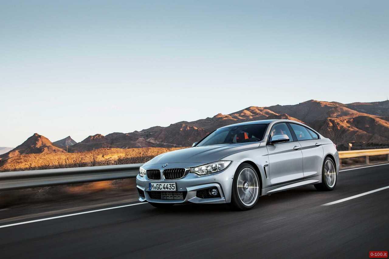 bmw-serie-4-gran-coupe-prezzo-price-ginevra-geneve-2014-0-100_66