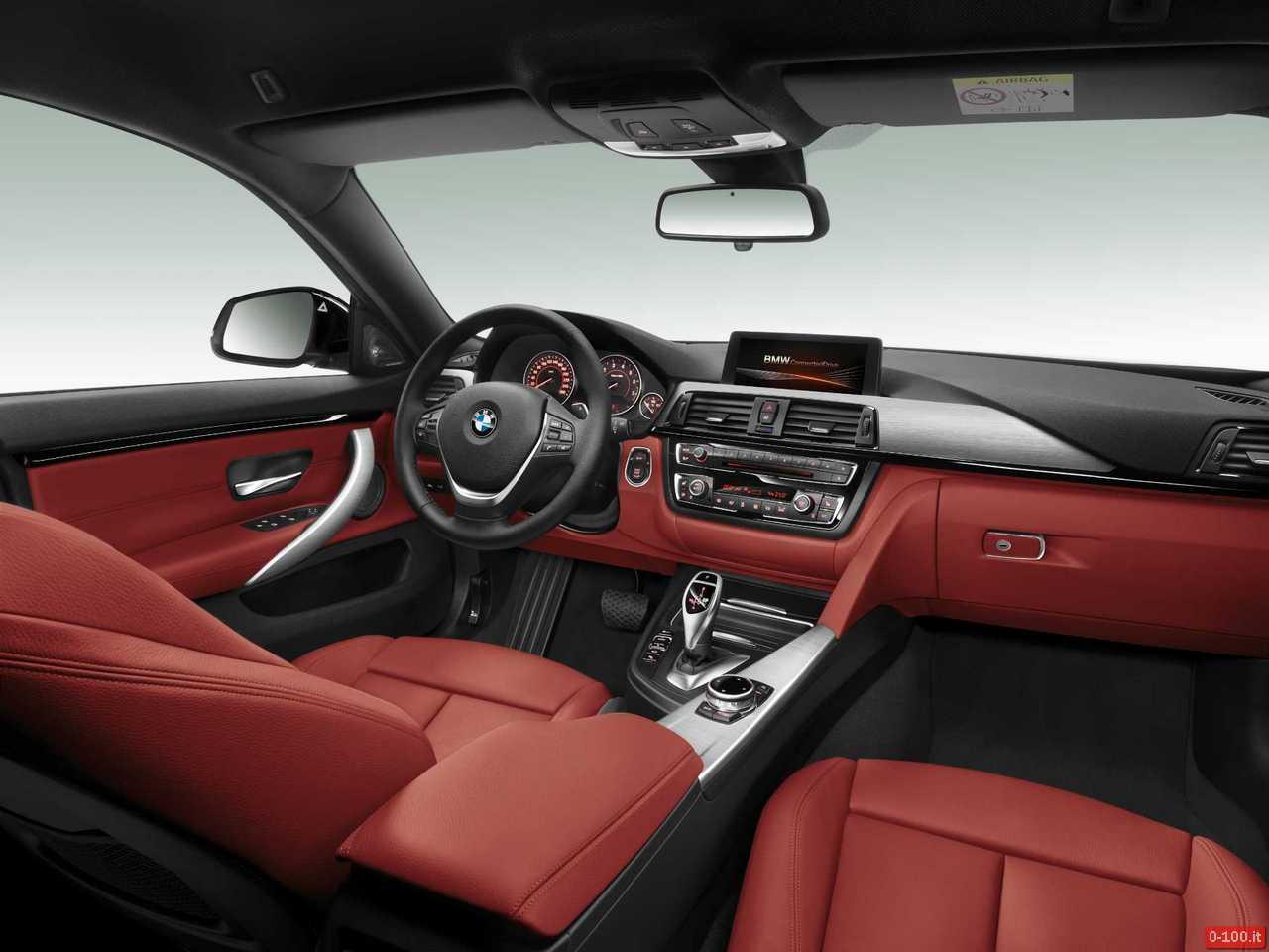 bmw-serie-4-gran-coupe-prezzo-price-ginevra-geneve-2014-0-100_67