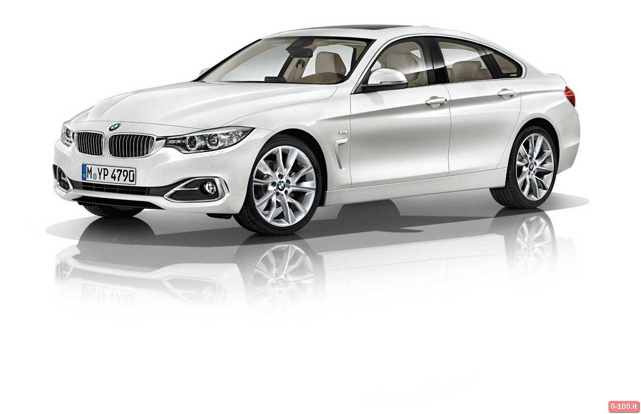 bmw-serie-4-gran-coupe-prezzo-price-ginevra-geneve-2014-0-100_68