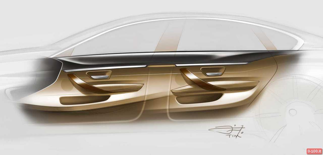 bmw-serie-4-gran-coupe-prezzo-price-ginevra-geneve-2014-0-100_69
