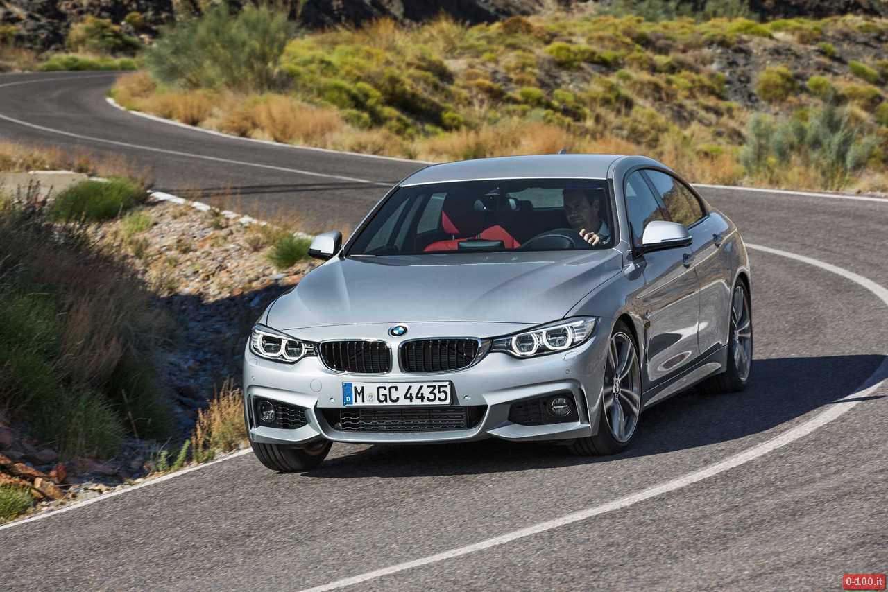 bmw-serie-4-gran-coupe-prezzo-price-ginevra-geneve-2014-0-100_7