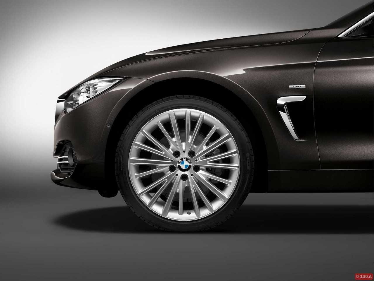 bmw-serie-4-gran-coupe-prezzo-price-ginevra-geneve-2014-0-100_70