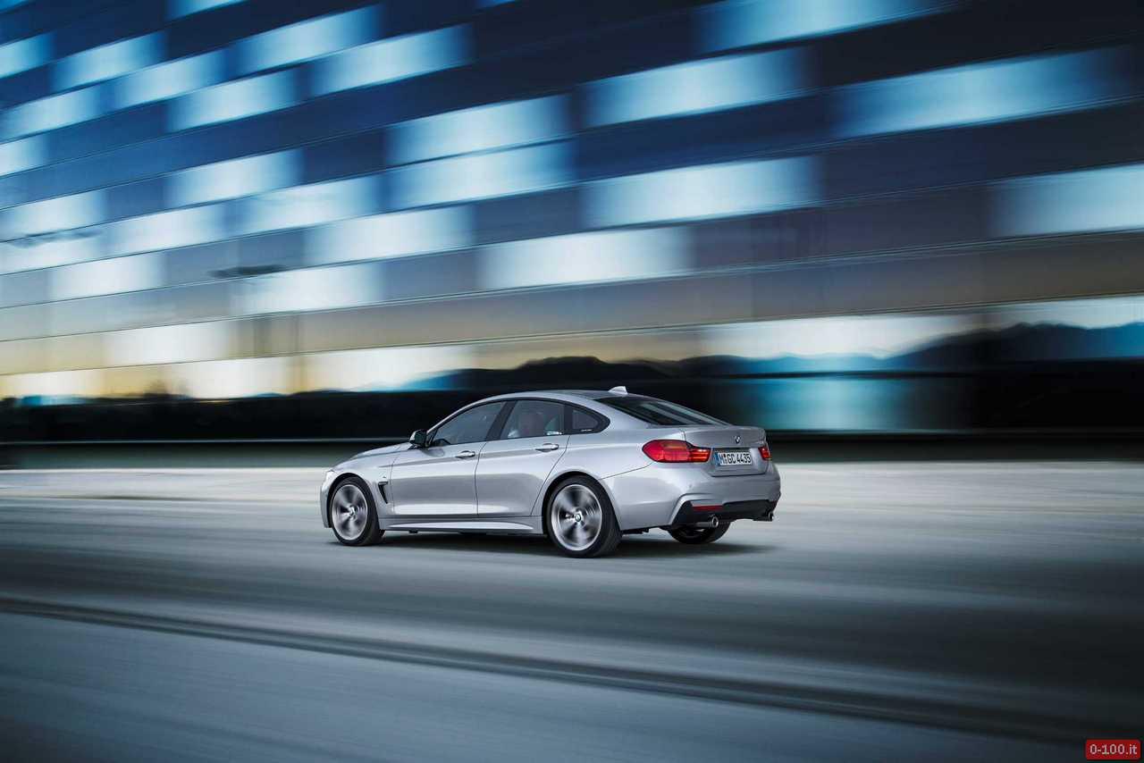 bmw-serie-4-gran-coupe-prezzo-price-ginevra-geneve-2014-0-100_71
