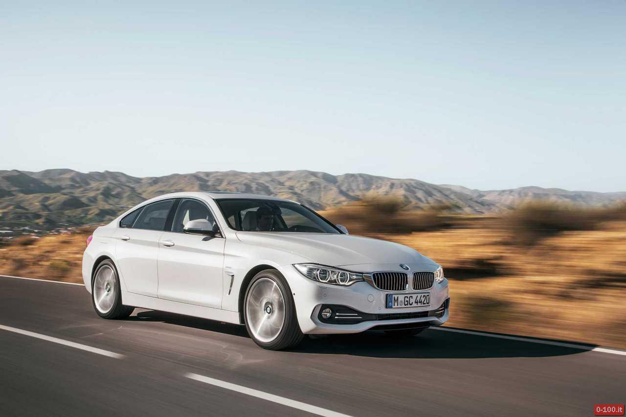 bmw-serie-4-gran-coupe-prezzo-price-ginevra-geneve-2014-0-100_72