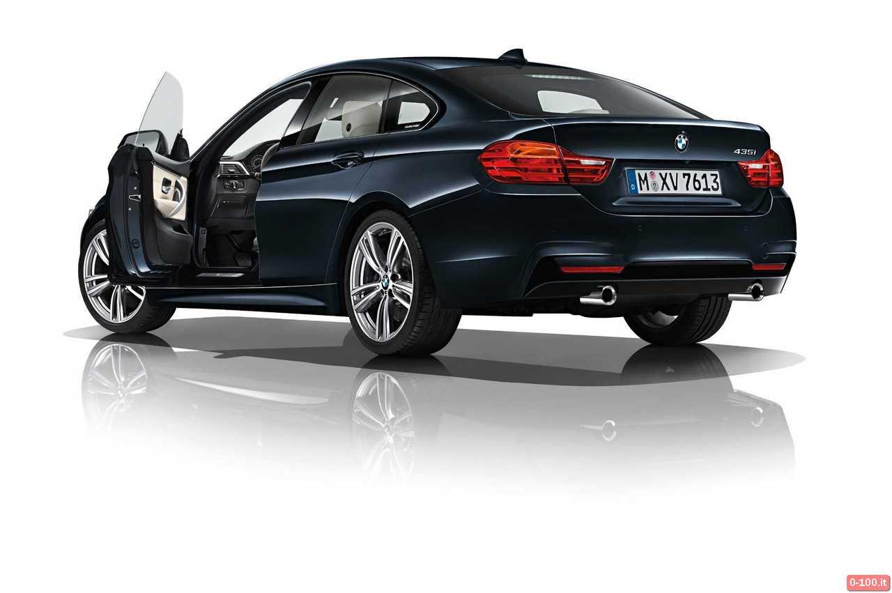 bmw-serie-4-gran-coupe-prezzo-price-ginevra-geneve-2014-0-100_73