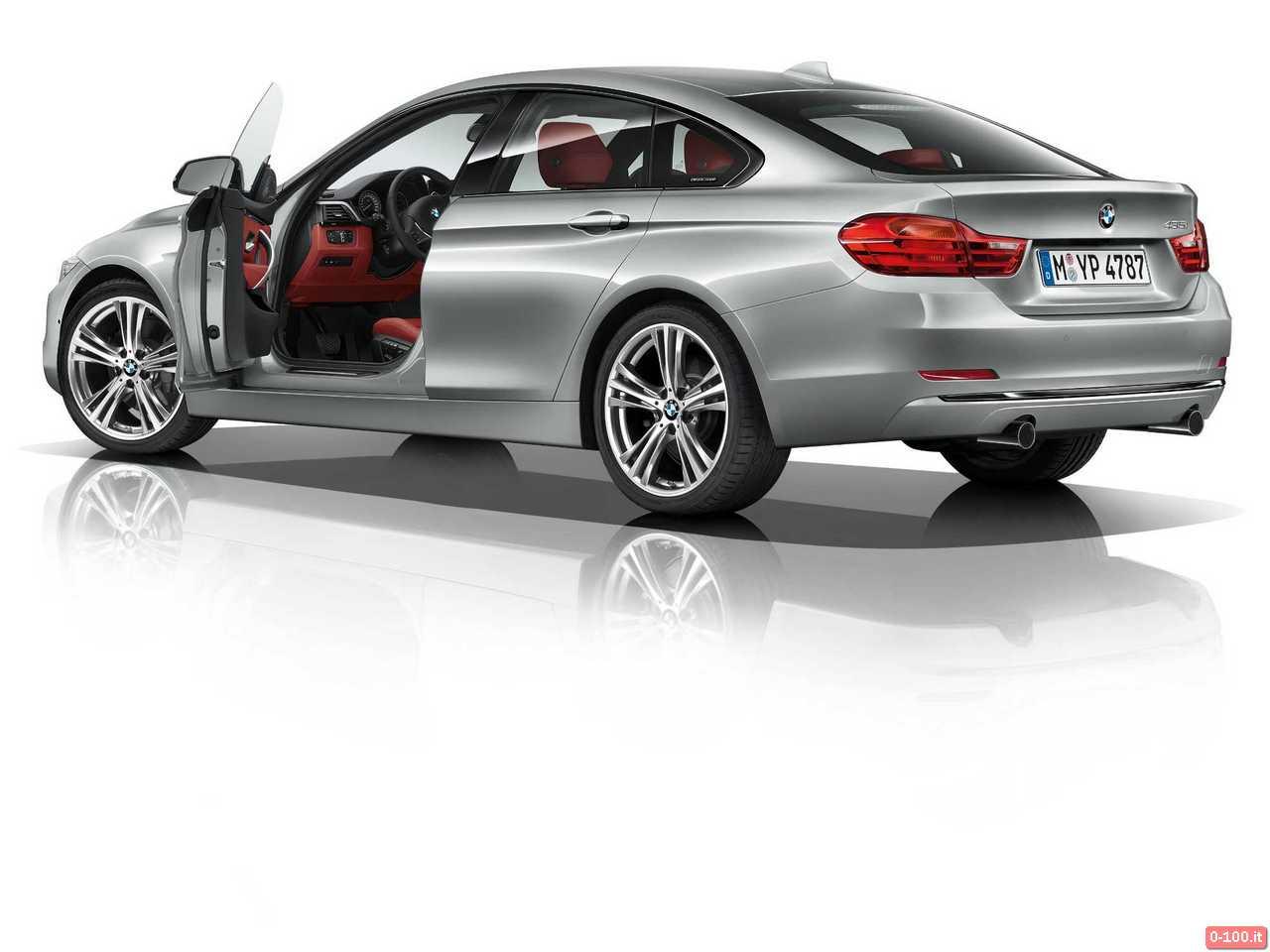 bmw-serie-4-gran-coupe-prezzo-price-ginevra-geneve-2014-0-100_75