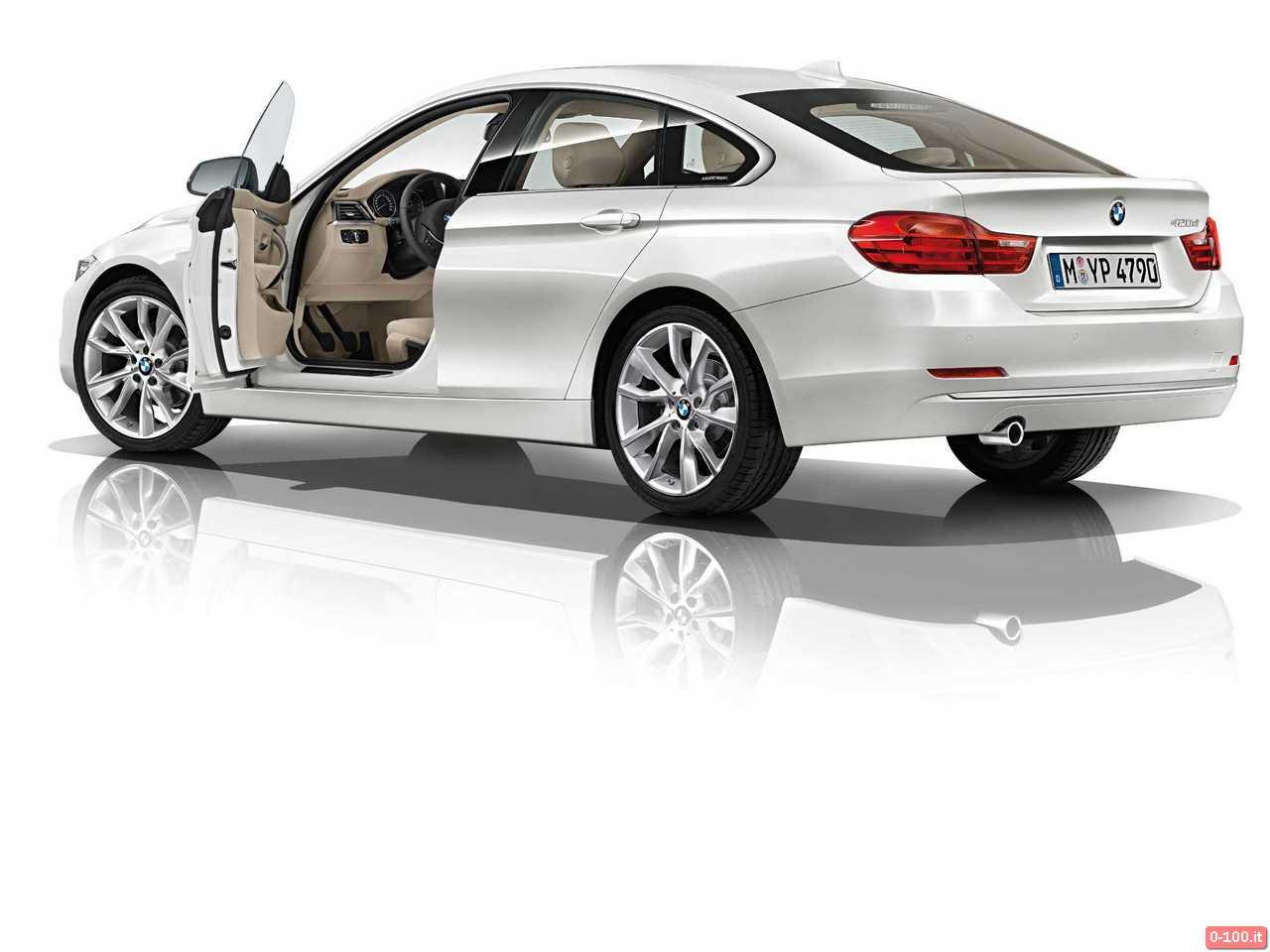 bmw-serie-4-gran-coupe-prezzo-price-ginevra-geneve-2014-0-100_76