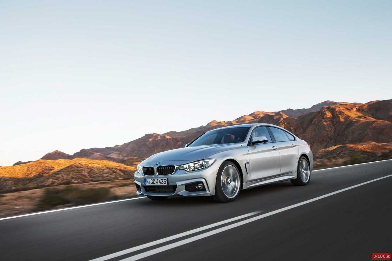 bmw-serie-4-gran-coupe-prezzo-price-ginevra-geneve-2014-0-100_77