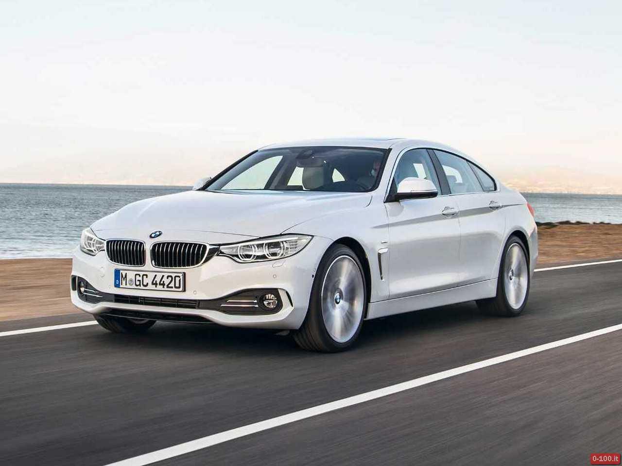 bmw-serie-4-gran-coupe-prezzo-price-ginevra-geneve-2014-0-100_78