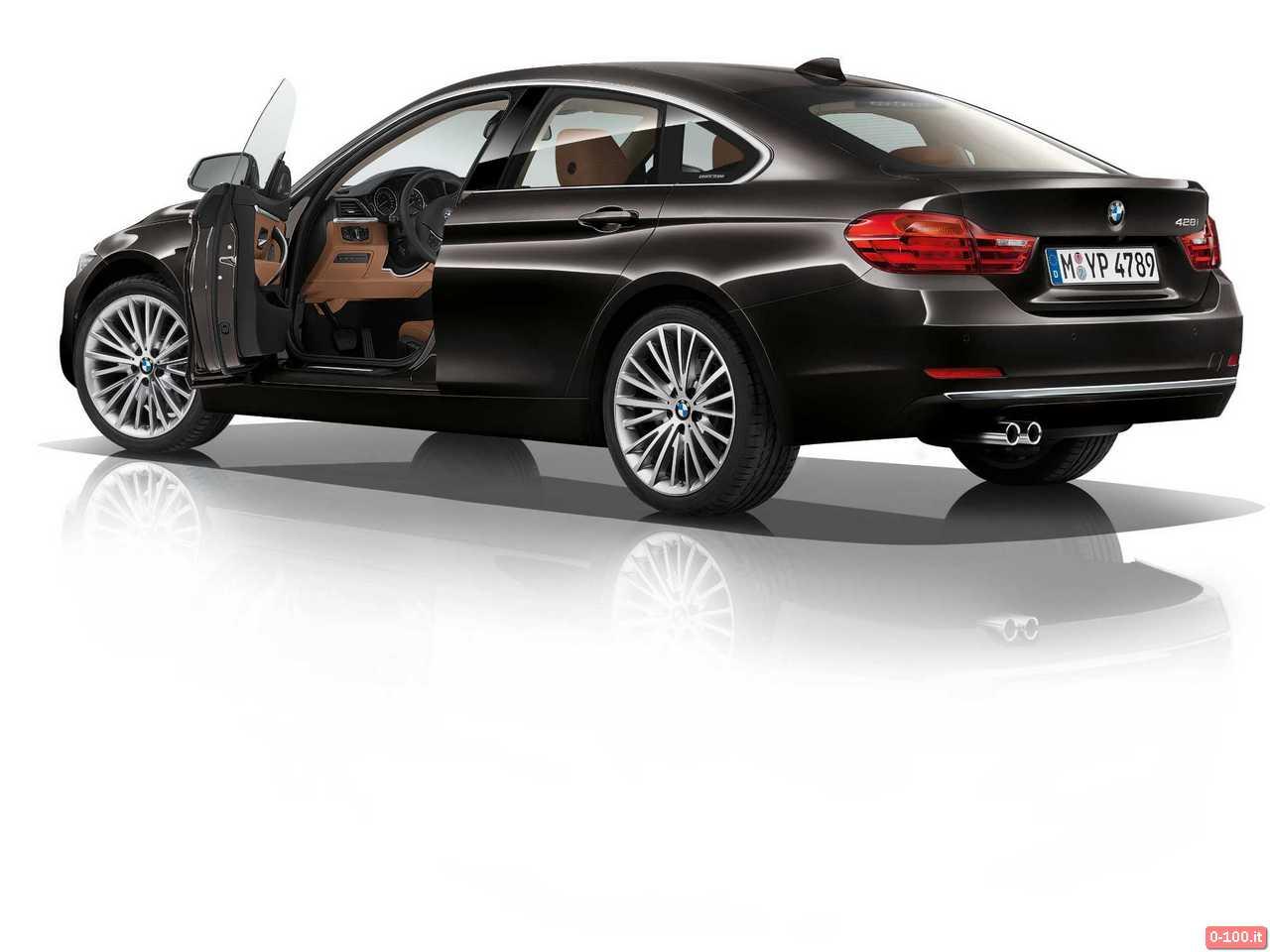 bmw-serie-4-gran-coupe-prezzo-price-ginevra-geneve-2014-0-100_79