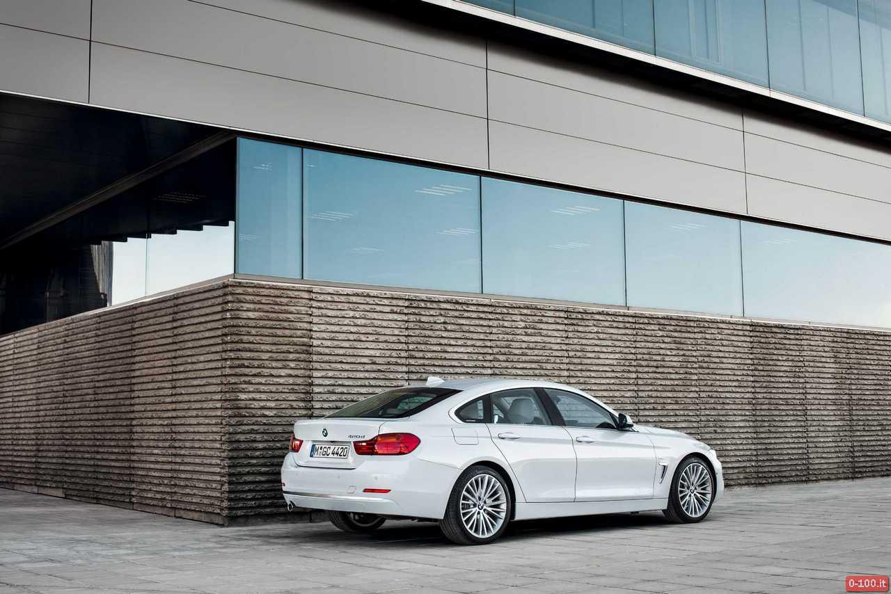 bmw-serie-4-gran-coupe-prezzo-price-ginevra-geneve-2014-0-100_8