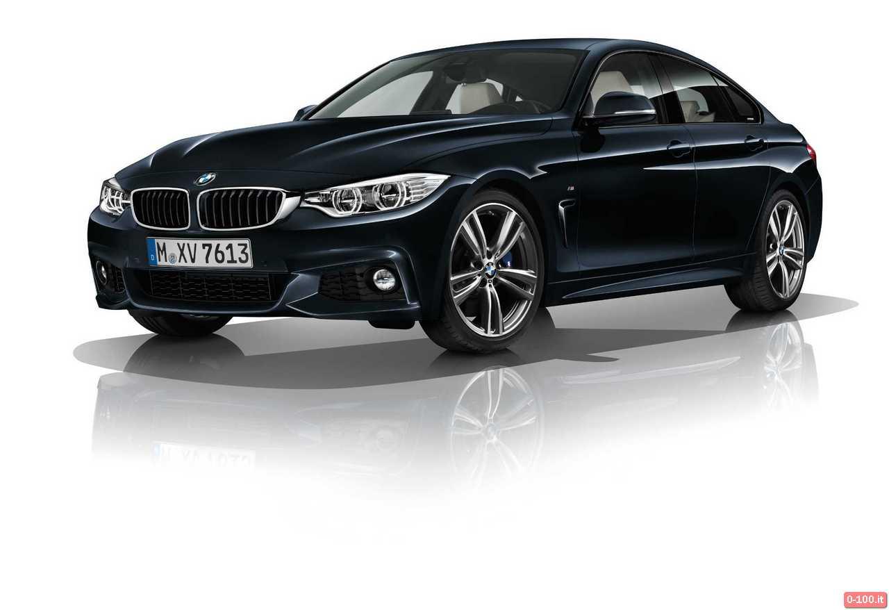 bmw-serie-4-gran-coupe-prezzo-price-ginevra-geneve-2014-0-100_80