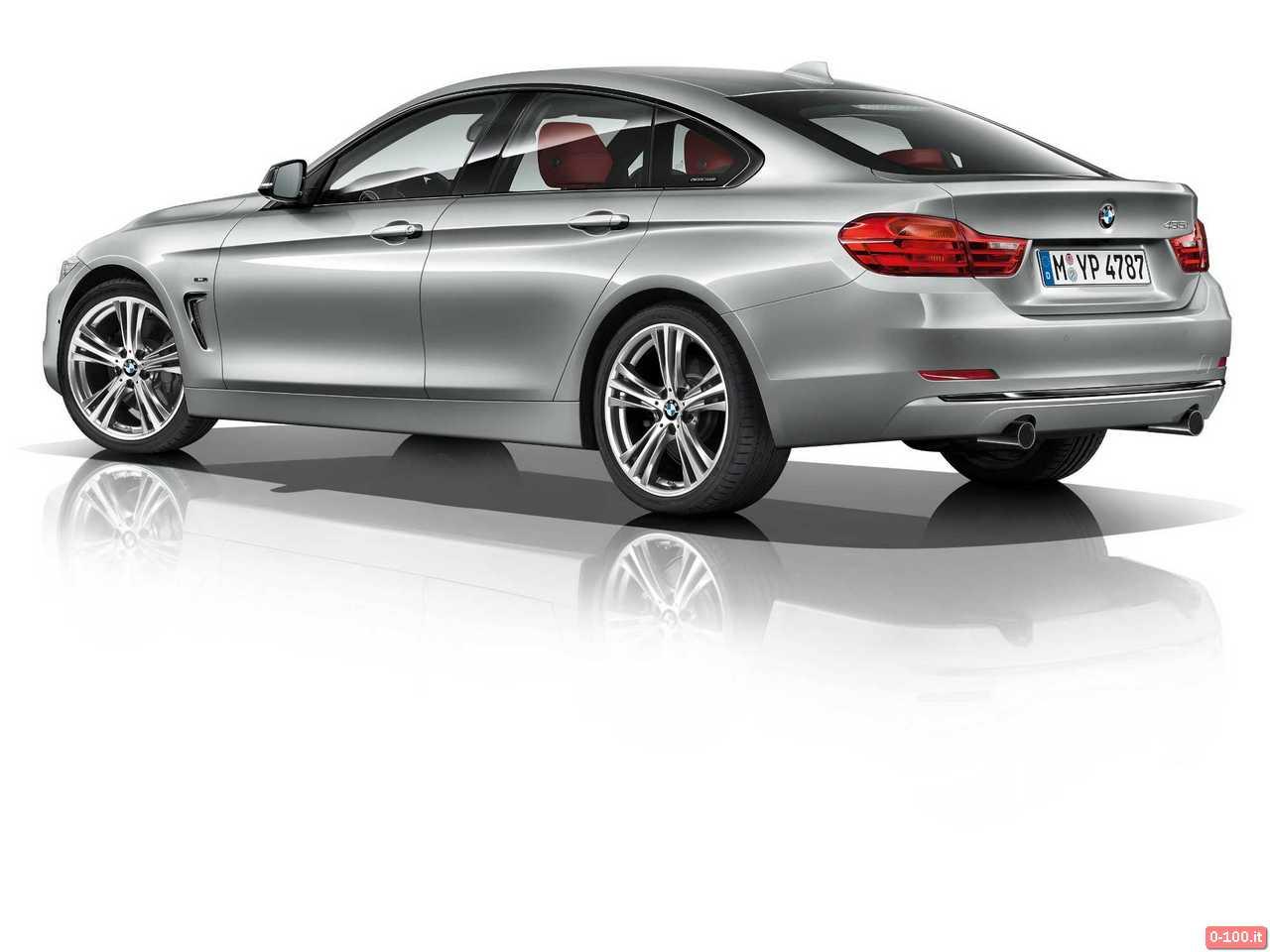 bmw-serie-4-gran-coupe-prezzo-price-ginevra-geneve-2014-0-100_81