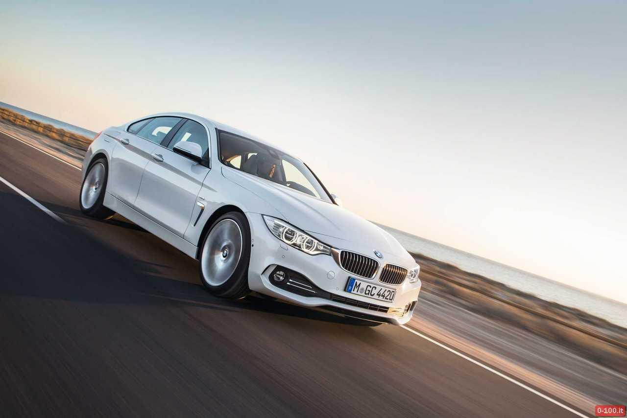 bmw-serie-4-gran-coupe-prezzo-price-ginevra-geneve-2014-0-100_82