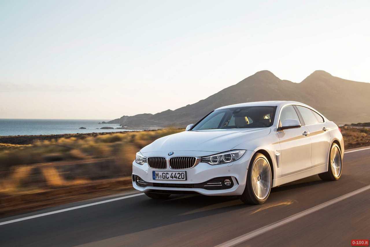 bmw-serie-4-gran-coupe-prezzo-price-ginevra-geneve-2014-0-100_83