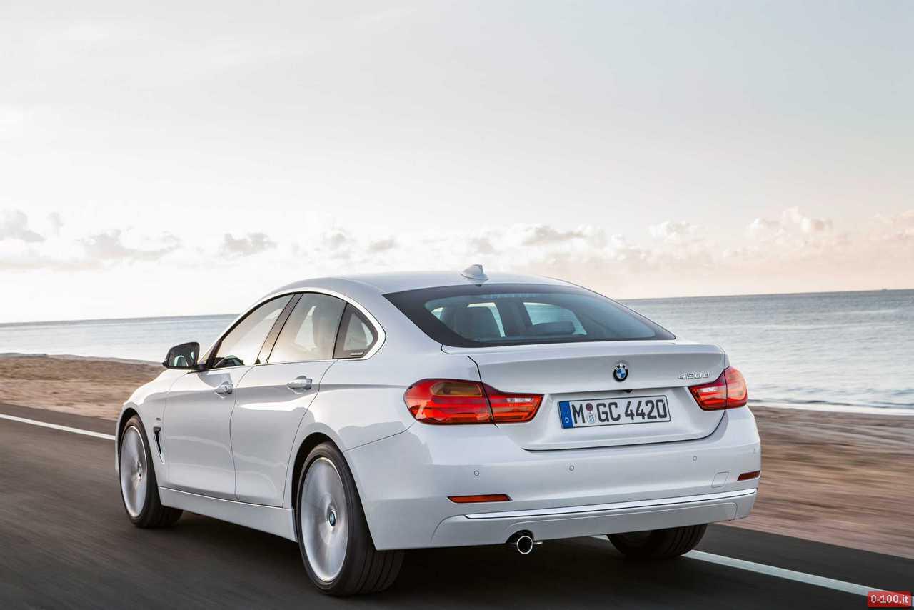 bmw-serie-4-gran-coupe-prezzo-price-ginevra-geneve-2014-0-100_84