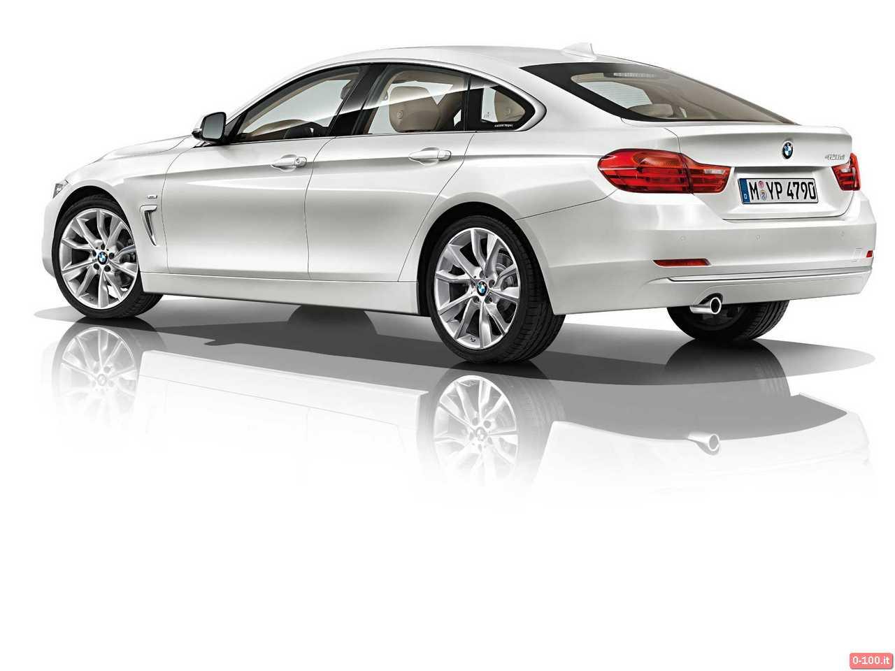bmw-serie-4-gran-coupe-prezzo-price-ginevra-geneve-2014-0-100_85