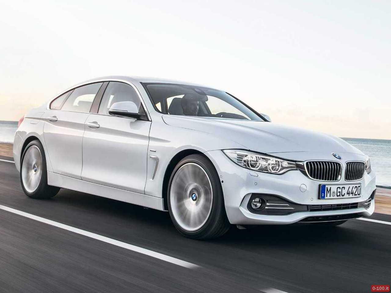 bmw-serie-4-gran-coupe-prezzo-price-ginevra-geneve-2014-0-100_86