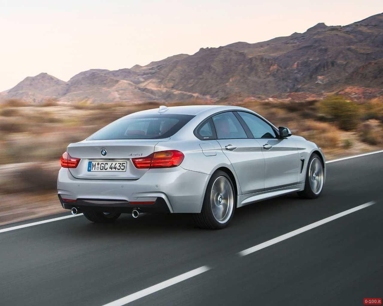 bmw-serie-4-gran-coupe-prezzo-price-ginevra-geneve-2014-0-100_87