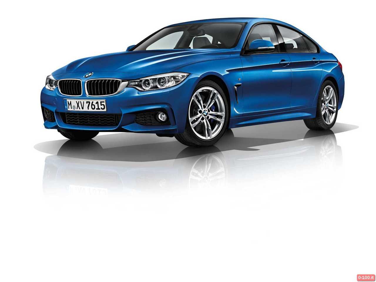 bmw-serie-4-gran-coupe-prezzo-price-ginevra-geneve-2014-0-100_88